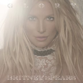 "Britney Spears – ""Glory"" Review"