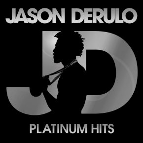 "Jason Derulo – ""Platinum Hits"" Review"