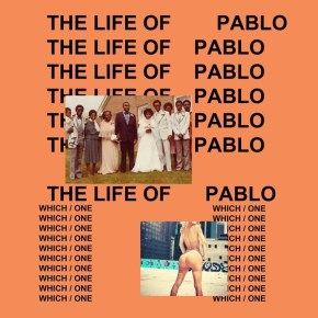 "Kanye West – ""The Life of Pablo"" Review"